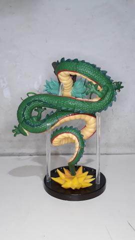 Boneco action figure sheilong Dragon ball z - Foto 3