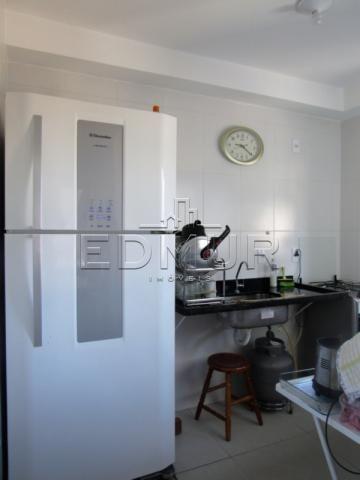 Apartamento à venda com 2 dormitórios em Santa terezinha, Santo andré cod:23816 - Foto 4