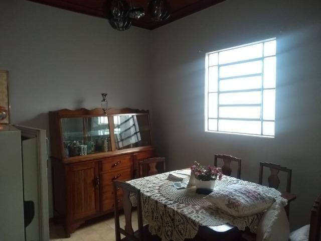 Casa à venda em Jaú - Foto 3