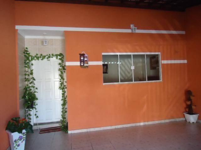 Casa com 3 dormitórios à venda, 81 m² por r$ 280.000 - jardim terras de santo antônio - ho