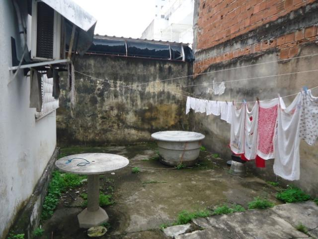 ALH 1729 - Excelente casa no Bairro dos Aflitos - Recife - PE - Foto 7