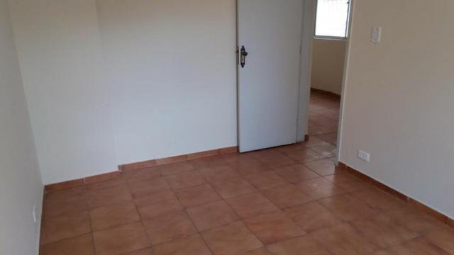 Apartamento, 02 Quartos- Colubandê - Foto 9