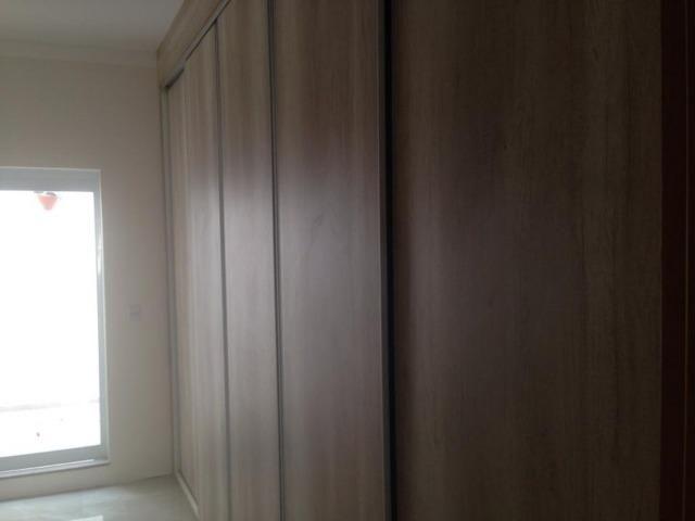 Casa de Alto Padrão Condomínio Samambaia - Foto 18