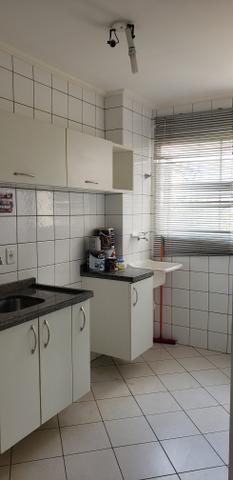 Apartamento residencial Ibiza (2 dormitórios) - Foto 2