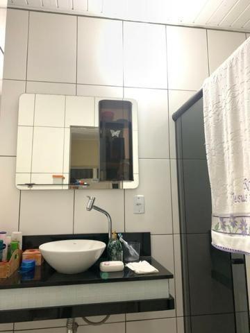 Casa em Nazaré - Salvador,BA - 256m² - 4/4 - 2 suítes - Excelente Localização - Foto 14