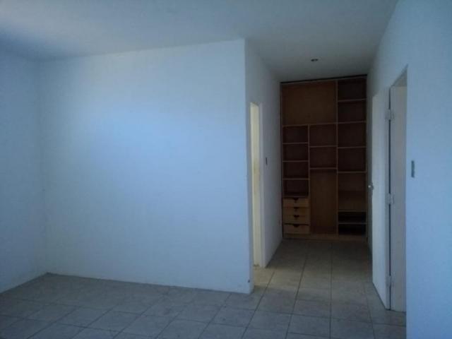 Casa com 3 dormitórios para alugar, 200 m² por r$ 1.200,00/mês - nova parnamirim - parnami - Foto 5