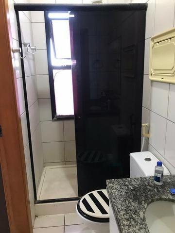 Apartamento Próximo ao Shopping RioMar Papicu - Foto 6