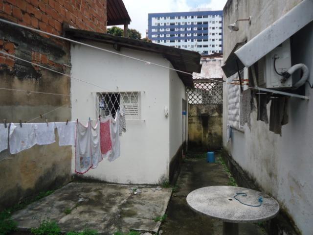 ALH 1729 - Excelente casa no Bairro dos Aflitos - Recife - PE - Foto 6