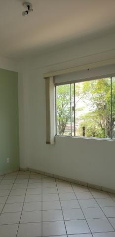 Apartamento residencial Ibiza (2 dormitórios) - Foto 5