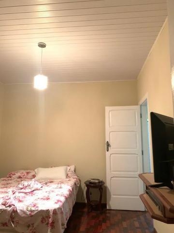Casa em Nazaré - Salvador,BA - 256m² - 4/4 - 2 suítes - Excelente Localização - Foto 3