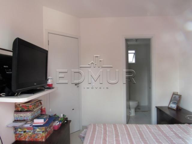 Apartamento à venda com 2 dormitórios em Santa terezinha, Santo andré cod:23816 - Foto 9