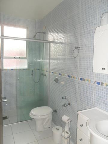 Apartamento Mobiliado, com 03 dormitórios - Água Verde - R$ 1.300,00 + taxas - Foto 19
