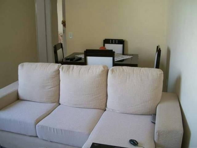 Apartamento residencial à venda, parque bandeirantes i (nova veneza), sumaré - ap3676. - Foto 7