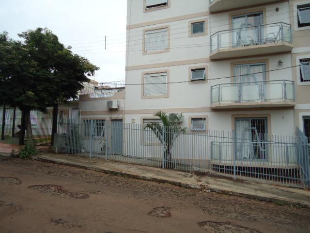 (AP2200) Apartamento no Centro, Santo Ângelo, RS - Foto 6