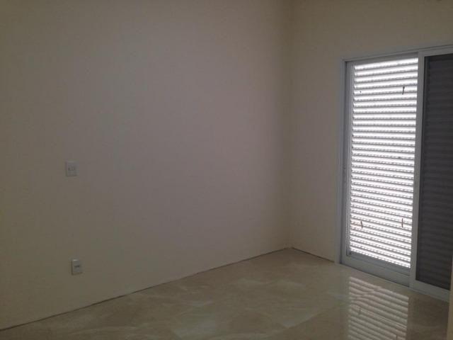 Casa de Alto Padrão Condomínio Samambaia - Foto 4
