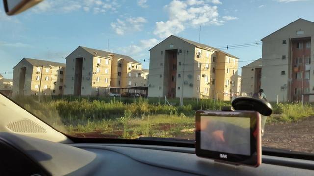 (AP1051) Apartamento no Bairro Mário Pillau, Santo Ângelo, RS - Foto 16