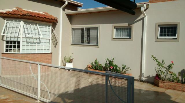 Otima casa - Foto 8