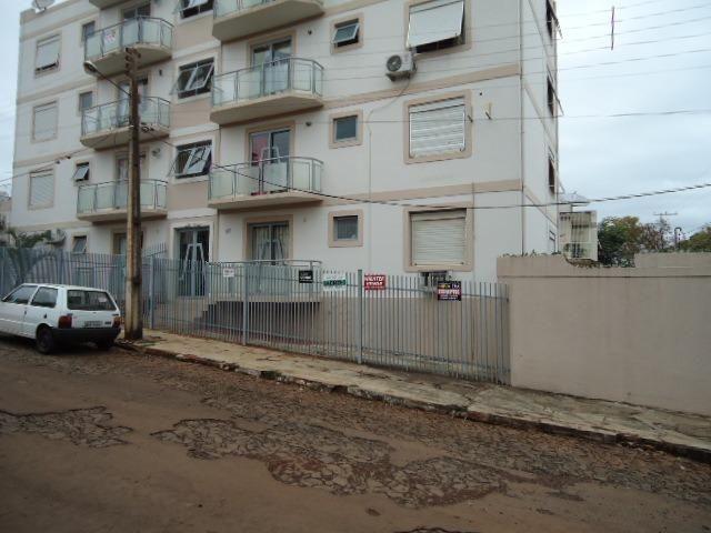 (AP2200) Apartamento no Centro, Santo Ângelo, RS - Foto 9