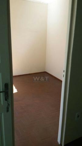 Casa com 01 quarto, sala, cozinha, banheiro e área de serviço. Aluguel: R$550,00 - Foto 6