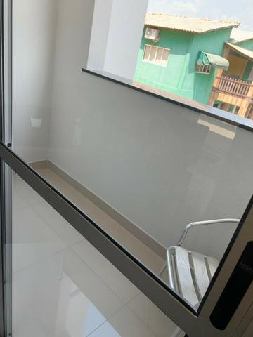 Novo Residencial Viveza Semimobiliado - Foto 9