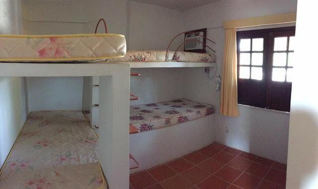 Vendo apartamento em otima localização na cidade de Salinópolis-Pa - Foto 7
