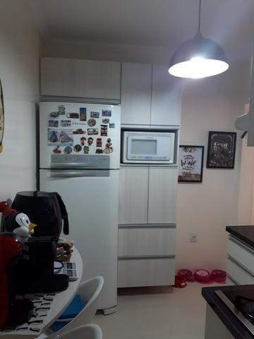 (AP2198) Apartamento no Centro, Santo Ângelo, RS - Foto 6