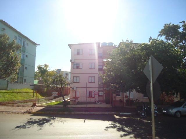 (AP2058) Apartamento na Cohab, Santo Ângelo, RS