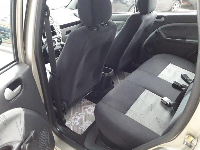 Ford Fiesta Class 2008 - Foto 7