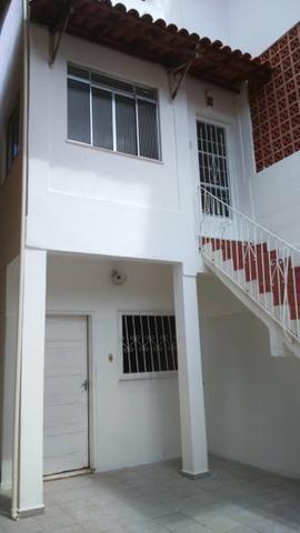 Casa 05 quartos Matatu - Foto 17