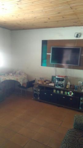 Casa de 2 quartos Setor Norte Gama - Foto 4