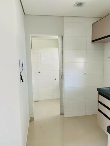 Novo Residencial Viveza Semimobiliado - Foto 5