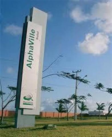 Terreno à venda, 476 m² por R$ 230.000 - Pium (Distrito Litoral) - Parnamirim/RN