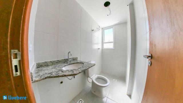 Apartamento no Jardim Macarengo São Carlos- A190329798 - Foto 12