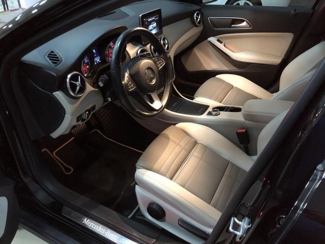 Mercedes GLA 200 Advance 2016 - Foto 7