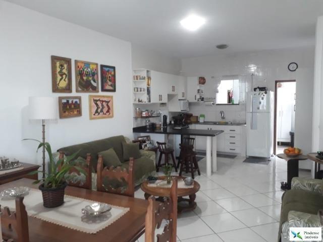 Casa duplex em Jacaraípe, 310m² - Foto 11