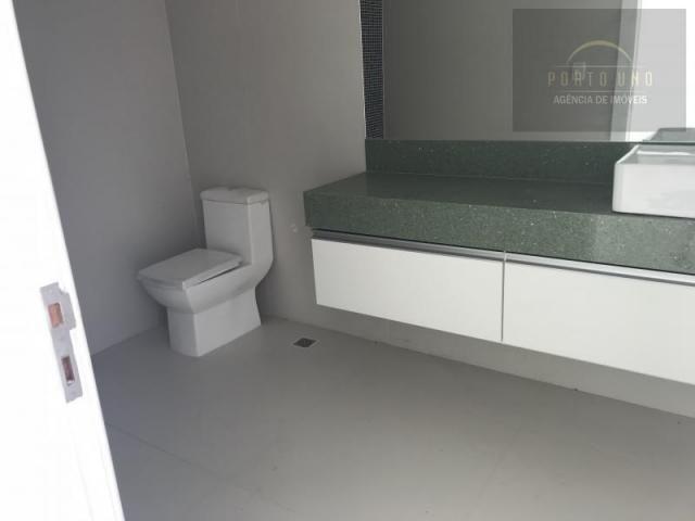 Casa em condomínio para venda em lauro de freitas, encontro das águas, 8 dormitórios, 8 su - Foto 9