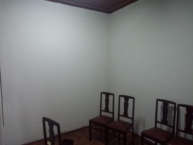 Casa à venda em Jaú - Foto 6