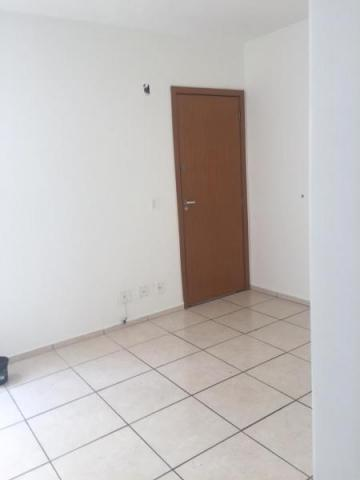 Apartamento para locação em belo horizonte, califórnia, 2 dormitórios, 1 banheiro, 1 vaga - Foto 6