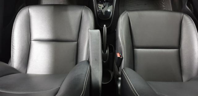 Toyota Etios XLS 1.5 Automático 2017/2018 - Foto 11