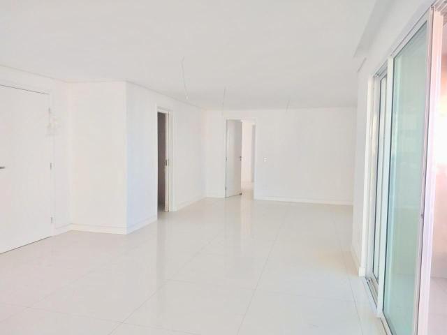 Apartamento à venda no Ed. Vila Meireles 201,42m², 3 suítes, 4 vagas R$ 1.500.000 - Foto 9