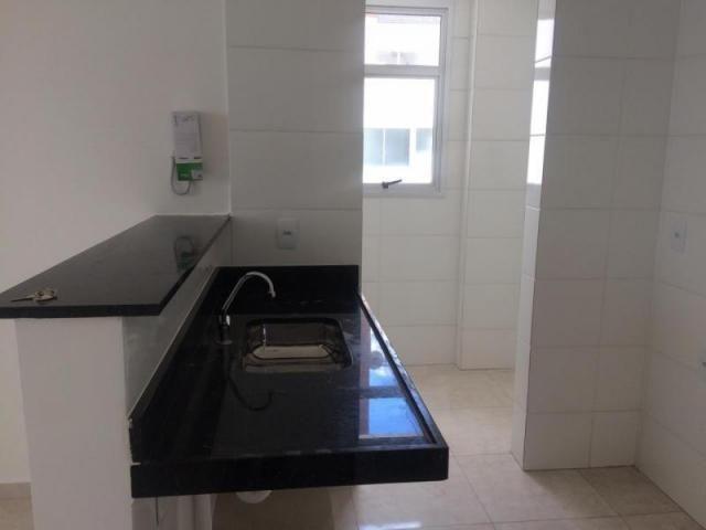 Apartamento para locação em belo horizonte, manacás, 2 dormitórios, 1 suíte, 2 banheiros,  - Foto 13