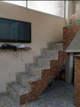 Vendo casa em Olinda, Nilópolis - Foto 10