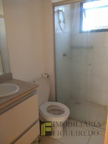 Apartamento para locação na boa vista - Foto 6
