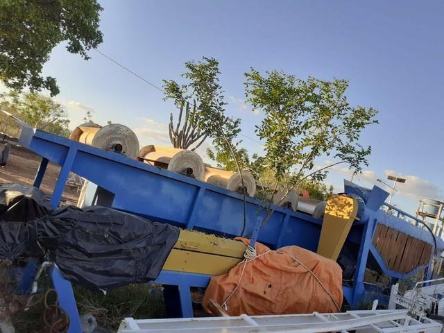 Industria de reciclagem - Foto 2