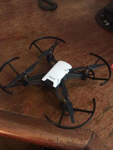 Drone Tello - Foto 4