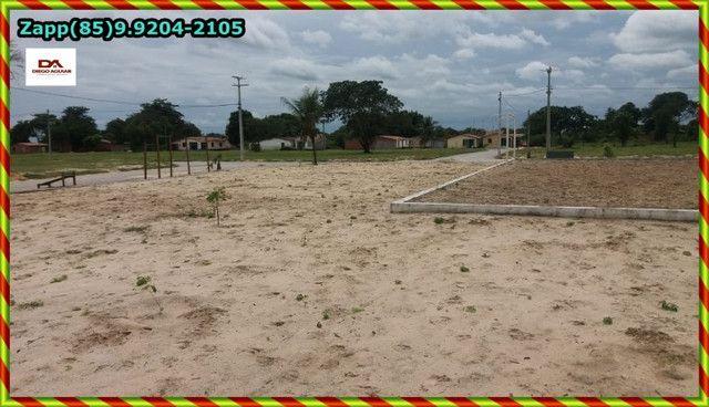 Loteamento Villa Dourados(Ligue já)!.! - Foto 8