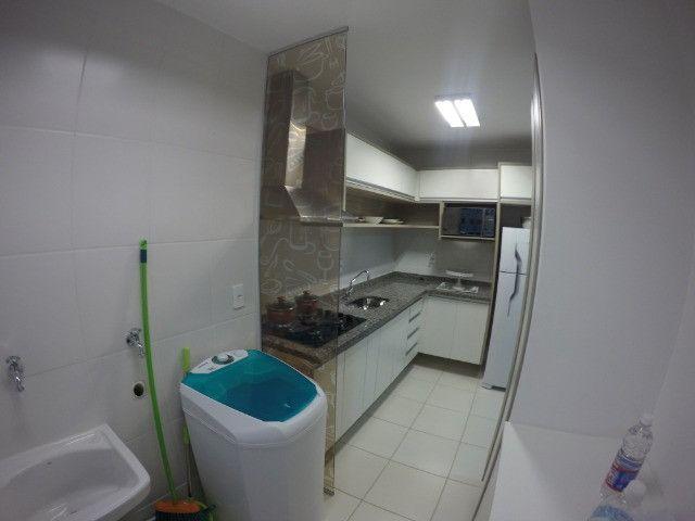 Venda Apartamento de 2 quartos Zona 7 - Foto 7