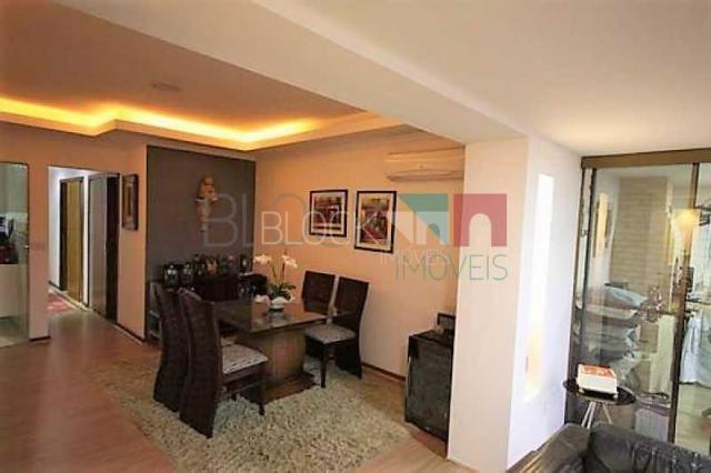 Apartamento à venda com 3 dormitórios cod:RCCO30234 - Foto 6