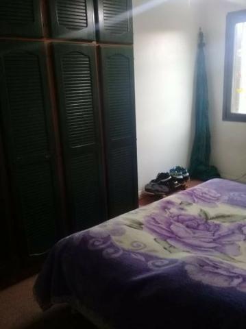 Apartamento à venda com 3 dormitórios em Jardim lindóia, Porto alegre cod:9920200 - Foto 10
