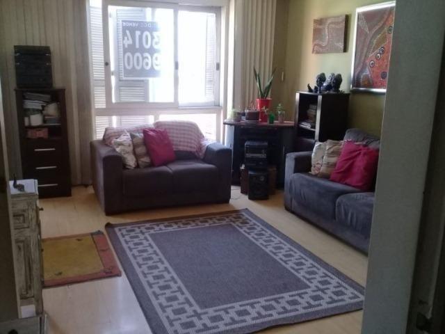 Apartamento à venda com 3 dormitórios em Jardim lindóia, Porto alegre cod:9920200 - Foto 6